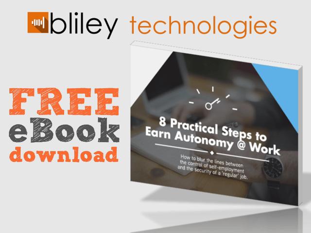 Autonomy_eBook.png