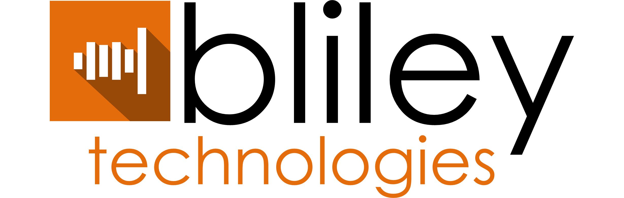 bliley-logo.png