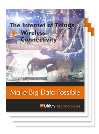 IoT-wireless-and-Big-Data-infographics_Cover.png