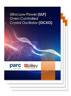Ultra-Low-Power-(ULP)-Oven-Controlled-Crystal-Oscillator-(OCXO)-mockup.png