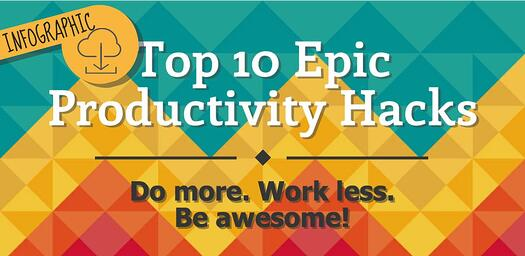top-10-epic-productivity-hacks_cta.jpeg