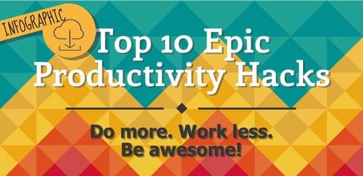 top-10-epic-productivity-hacks_cta.jpeg